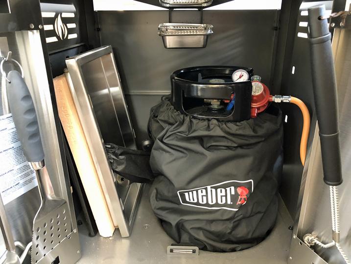 Outdoorküche Weber Weberne : Griller weber co archiv seite r l das forum